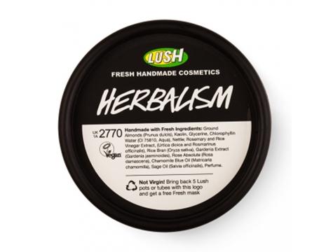 HerbalismLid-475x360