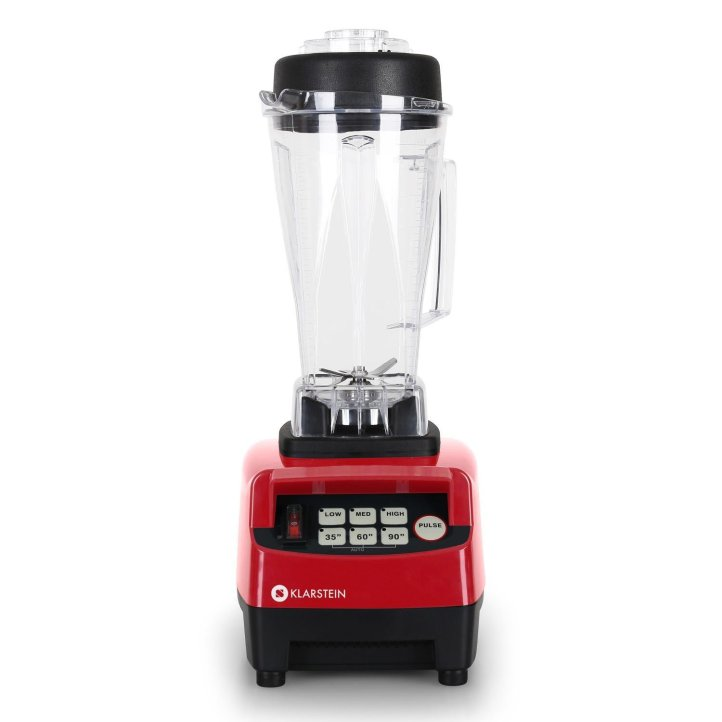 Klarstein High Speed Blender