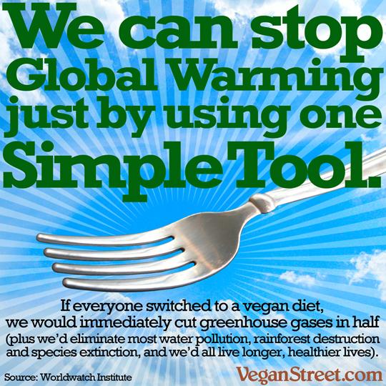 wecanstopglobalwarming-lg